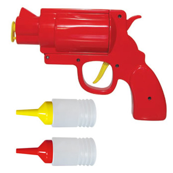 sacue_pistol